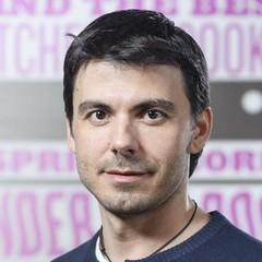 Dilyan Dimitrov