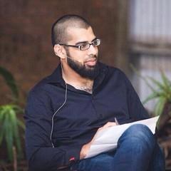 Muhammad Seedat