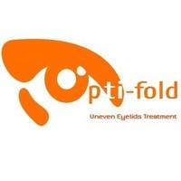 Opti-fold