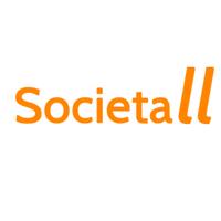 Societall