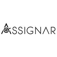 Assignar Pty Ltd