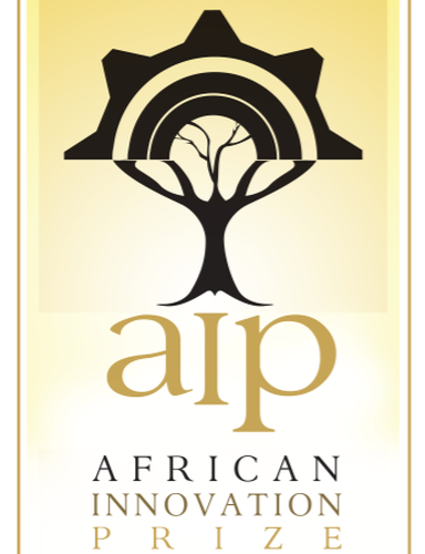 Africa Innovation Prize