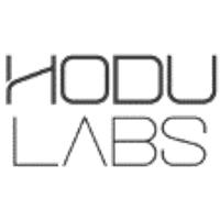 HODU Labs