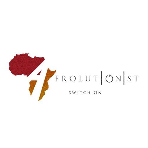 Afrolutionist