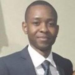 Jofre Karymba