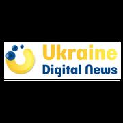 Ukraine Digital News