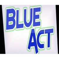 BlueAct