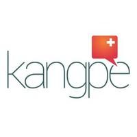 Kangpe