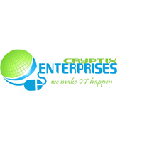 Cryptix Enterprises