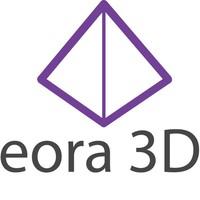 Eora 3D