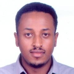 Tewodoros Wondimu