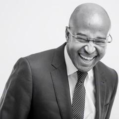 Lusapho Njenge