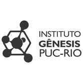 Instituto Gênesis - PUC-Rio