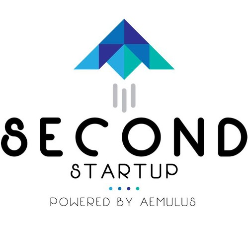 Second Startup