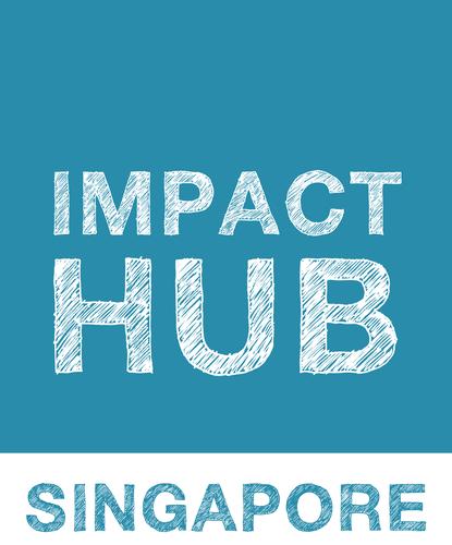The Impact Hub Singapore