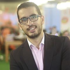Zakaria Ghassouli