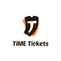 TIME TICKETS CO. LTD