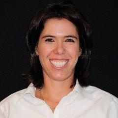 Laura Mello de Andrea