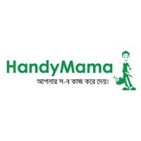 HandyMama.co Ltd