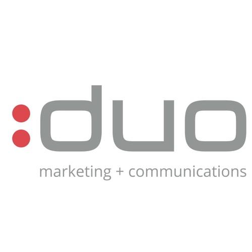 DUO Marketing