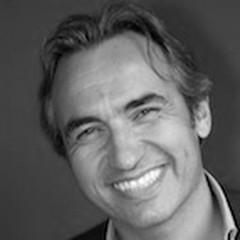 Raphael Dana