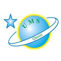 U.M.S 'Queen'