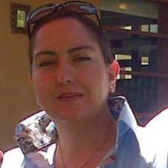Maria Jose Dueñas