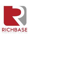 Richbase