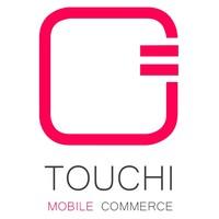 touchi