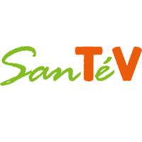 SanTéV