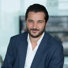 Youssef Chraibi