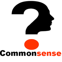 Commonsense App