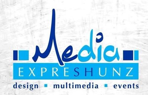 Media Expreshunz