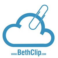 BethClip, Inc.