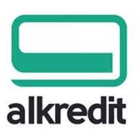 Alkredit