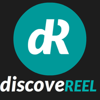 DiscoveReel