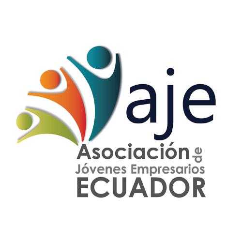 AJE Ecuador