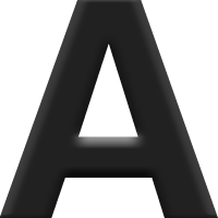 Adormo LTD