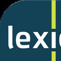 Lexicum Ltd.