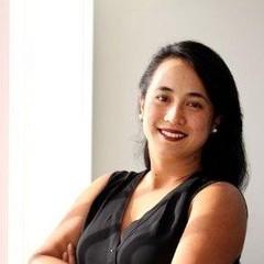 Gina Medrano