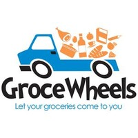 GroceWheels Ltd