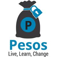 Pesos app