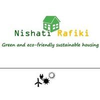 Nishati Rafiki