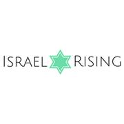Israelrising