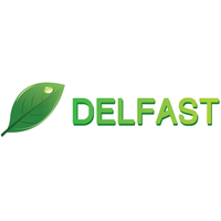 Delfast