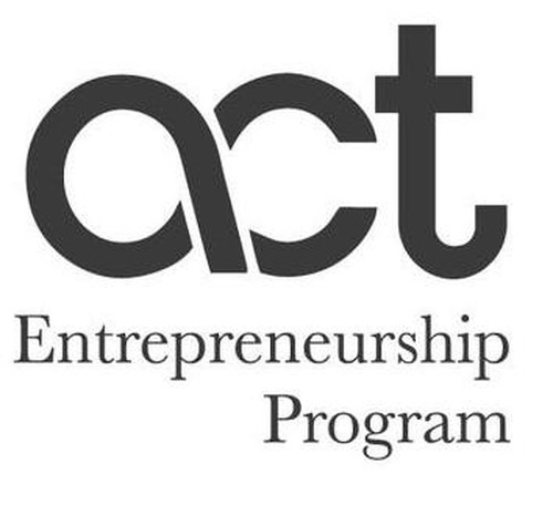 Act in Africa