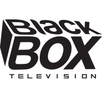 BlackBOX TV