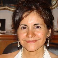 Mónica García Tello
