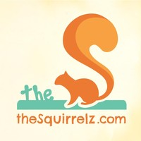 the Squirrelz