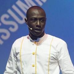 Nana Opoku W. O. Agyeman-Premp